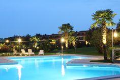 Residence San Sivino – Manerba del Garda for information: Gardalake.com