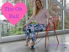 """6 Best Gifts for Your """"Galentines"""" Fitness Friends - Check out these fun items for you best girlfriends on Valentines or anytime of the year! :) This one is especially great for those suffering Plantar Fasciitis and sore feet! :)"""