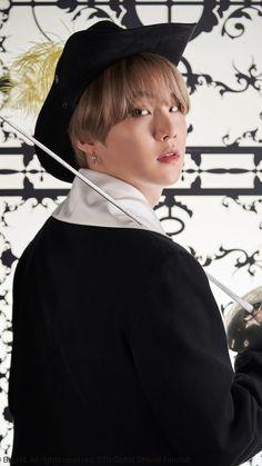 Min Yoongi Bts, Min Suga, Daegu, Foto Bts, Mixtape, Bts Gifs, Agust, Min Yoonji, V Bts Wallpaper