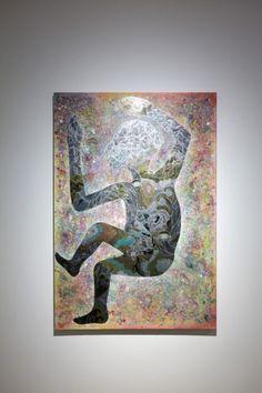 Birth #imagine #artwall #studio  #collector  #artfair #artist #contemporaryart  #painting #drawing  #art #artwork #sophiakim  #landscape #ambient #nature #mind #zen #arte #artbasel #sotheby  #christi #artfair #museum #line #nature #progress #일상 #memory  #김소희 #color #colorful