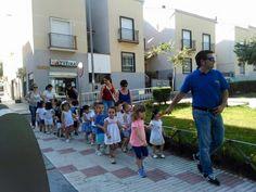 Elementos de Seguridad Infantil, cuerdas de transporte con o sin cinturón de seguridad.