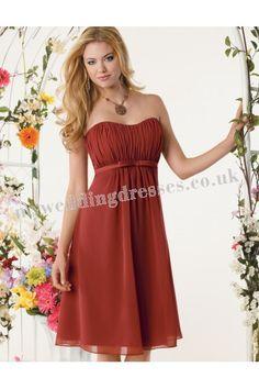 b76a23307c Bridesmaid Dress http   bit.ly xask93 Sell Bridesmaid Dress