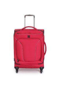 Eagle Creek Luggage Flip Switch Wheeled Backpack 22, Ochr ...