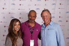 """Scott Yancey Buying Summit – """"I love real estate! I love it enough to do it for a living, have my own hit TV show, and write books about investing in today's market, but I want to do more than that! I want to show you how to generate cash flow by investing in the market yourself! At my live events, you can learn how to do that, and I can teach you!"""""""