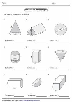 volume of composite shapes worksheet volume of composite figure quiz math pinterest. Black Bedroom Furniture Sets. Home Design Ideas