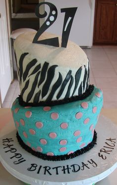 what i wanna do with my life.. decorate cakes and pastries