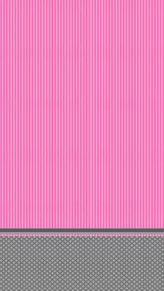 Lina.png (640×1136)