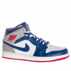 6c0cc047b465de 10 Best Shoes images
