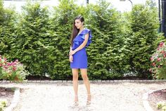 http://www.shallwesasa.com/2015/06/three-floor-into-the-blue-dress.html