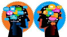 mykonos ticker: Οκτώ τρόποι να ακονίσετε τις διανοητικές σας ικανό...