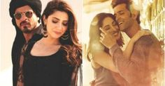 Raees vs Kaabil collection Day 12 – Kaabil Successfully enter 100 Crore Club on Day 11