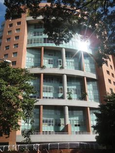 Caracas en Imágenes | VI Edición - Page 14 - SkyscraperCity