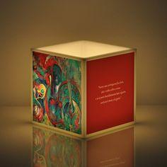 Candle In - CI 439x (1) de Maria José Cabral