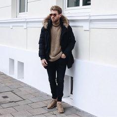 #h&m #sweater #jeans #tommyhilfiger #shoes  #adidas #gentlemen #style #fashion #menstyle #class #fashionblogger #streetwear #fashionisto #fashiongram #fashionformen  #styleblogger  #menswear #instagood #instagram #instalike #instadaily #like #instablogger #blogger #blogpost #picoftheday #followme #streetstyle @hm @tommyhilfiger @adidasoriginals