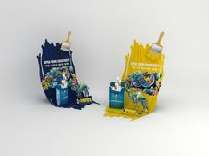 Pop Design, Stand Design, Display Design, Point Of Purchase, Point Of Sale, Pop Ads, Paper Stand, Counter Display, Business Logo