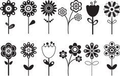 https://www.google.com/search?client=firefox-b-ab&biw=1771&bih=1208&tbm=isch&sa=1&ei=m1oeW4ywKMfTwQKJrrDwBw&q=simple+flower+outline&oq=simple+flower+outline&gs_l=img.3..0i67k1j0l6.632287.632287.0.632753.1.1.0.0.0.0.88.88.1.1.0....0...1c..64.img..0.1.87....0.DkMdQKh52ss#imgrc=fu-oYfA9xfziTM: