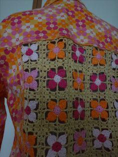 My Works, Alice, Blanket, Crochet, Ganchillo, Blankets, Cover, Crocheting, Comforters