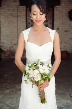 13 Best August Wedding Bouquet Images Bouquet Wedding Flowers