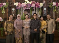 Javanese Engagement at Roemah 7A - FJR_7764