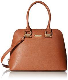 Aldo Chesa Top Handle Handbag - http://www.darrenblogs.com/2017/02/aldo-chesa-top-handle-handbag/