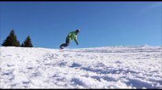 GIL TV: Questa sera in prima serata ore 21 torna SKIMAGAZINE (Replica domenica ore 15.30)  Programma condotto da Floriano Omoboni dedicato agli sport e turismo invernali.  Ogni settimana si parla di Coppa del Mondo di Sci Alpino,degli eventi piu'importanti della stagione di snowboard, fondo e freestyle ed ampio spazio e'dedicato al Turismo Invernale.  Buona visione!  www.giltv.net  www.streamit.it (Canale 15)