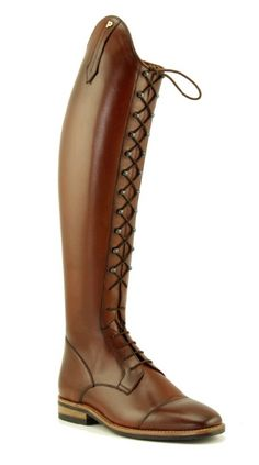 Art Of Equitation – Art Of Equitation Equestrian Boots, Equestrian Outfits, Equestrian Style, Horse Riding Boots, Combat Boots, Long Boots, Knee High Boots, Fly Boots, Horse Fashion