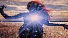 """MENSAGEM - Owen K. Waters - """"O poder do amor"""""""