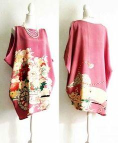 kimono makeover http://ulala-sisters.shop-pro.jp/?pid=53348619