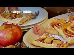 CSERÉLD LE A KÁVÉD ! Varázs kávé,ami fogyaszt ! Ne szenvedj, a sok kínzó diétával, hanem csak kávézgass és érezd jól magad a bőrödben!  Lehetsz csak fogyasztó, de ha szeretnéd, tovább is ajánlhatod! Regisztráció : http://www.MyValentus.com/kunpisti INGYENES REGISZTRÁCIÓ : http://www.ExperienceValentus.com/kunpisti Ezen az oldalon minden alap információt megtalálsz magyarul https://www.facebook.com/varazskaveamifogyaszt/