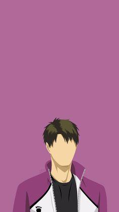 Haikyuu Karasuno, Haikyuu Fanart, Haikyuu Anime, Nishinoya, Haikyuu Wallpaper, Cute Anime Wallpaper, Animes Wallpapers, Cute Wallpapers, Ushijima Wakatoshi