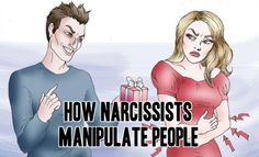 The Narcissist's Mind Control Tactic of Assumption | Narcissist, Sociopath, and Psychopath Abuse Recovery