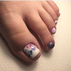 52 Pretty Nail Art Patterns Decorated and Simple 2019, pretty nail colors, pretty nails and spa, pretty nails woodley, pretty nail ideas, pretty nail colours, pretty nail polish colors, pretty nail salon, pretty nail boutique #nail #nailart #ネイル #naildesign #nailswag #nailpolish #manicure #naildesign #nails