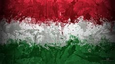 This HD wallpaper is about World Cup Hungarian Flag, green, white, and red horizontal striped flag, Original wallpaper dimensions is file size is Original Wallpaper, Hd Wallpaper, Hungary History, Hungarian Flag, Flag Art, Hd Desktop, World Cup, Red And White, Marvel