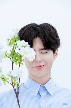 answer to my prayers. — park bogum for kakao page ✧ sweet bogum vs. Asian Actors, Korean Actors, Park Bo Gum Wallpaper, Park Go Bum, Yoo Seung-ho, Park Bo Young, Seo Kang Joon, Kim Jisoo, Kdrama Actors