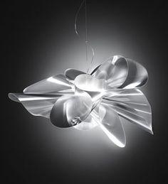 Étoile - Suspension Lamp