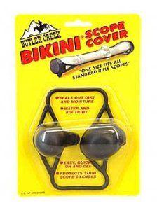 BTLR CRK BIKINI SCOPE COVER - http://www.bestdslrdigitalcamera.com/camera-photo-video/binoculars-telescopes-optics/spotting-scopes/btlr-crk-bikini-scope-cover-com/