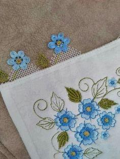 Filet Crochet, Crochet Lace, Crochet Stitches, Chain Stitch, Slip Stitch, Double Crochet, Single Crochet, Crochet Unique, Embroidery Leaf
