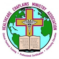 30 best chaplain resources images on pinterest ministry student hospital chaplains ministry of america formerly the hospital chaplains ministry of america this thecheapjerseys Gallery