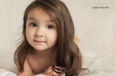 toddler pose photography.. natural light photography studio