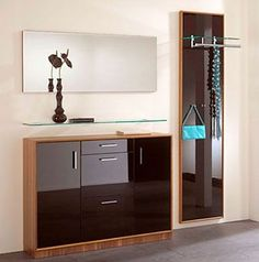 Furniture Decor, Furniture Design, Tv Unit Decor, Home Goods Decor, Home Decor, Architectural House Plans, Small Entryways, Master Room, Furniture For Small Spaces