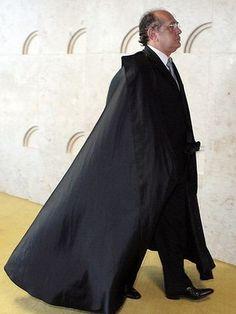 Harry Styles Gif, Lawyer, Dresses, Fashion, Templates, Goal, Vestidos, Moda, Fashion Styles