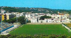 Corato Calcio: domani trasferta a Vieste #Corato, #Calcio, #Vieste, #Lostradone, #CoratoCalcio  Corato LoStradone.it