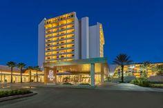 Lake Buena Vista Hotels: Holiday Inn Orlando-Downtown Disney® Area Hotel in Lake Buena Vista, Florida