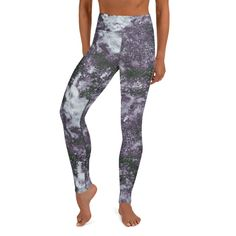 Breath of the wind - yoga leggings - Balance and Symmetry Breath Of The Wind, Yoga Session, Spandex Material, Yoga Leggings, Breathe, Tights, Pants, Fashion, Navy Tights