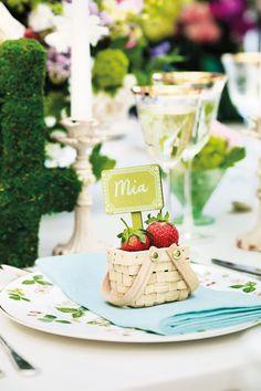 Summer Reception Theme Ideas (BridesMagazine.co.uk)