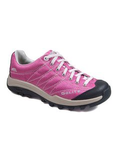 A great walking/hiking shoe for medium to wide feet. Room for toes, good support and on sale at Zulily for $54.99 Women's Feet, Wide Feet, Coast Dress, Herve Leger Dress, Hiking Shoes, Comfortable Shoes, Boy Fashion, Footwear, My Style