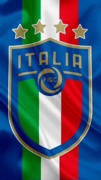 Sports Italy National Football Team Soccer National Team Mobile Wallpaper Italy National Football Team National Football Teams Football Team