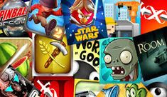 Free Mobile Games, Free Android Games, Play Game Online, Online Games, Mobiles, Pokemon Mignon, Ios, Call Of Duty Black, Android