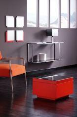 Tavolo da Centro/Baule : Modello LEO