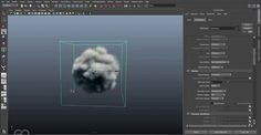 Fluid Special Effects in Maya Tutorial, Fluid Special Effects in Maya, Fluid Special Effects, Maya Fluid Special Effects, Maya Fluid Effects, Special Effects, free maya tutorials, free maya 2015 tutorial, free maya 2015 tutorials, maya 2015 tutorial, Autodesk maya 2015 tutorial, Autodesk maya 2015 tutorials, Free Autodesk maya 2015 tutorial, Free Autodesk maya 2015 tutorials